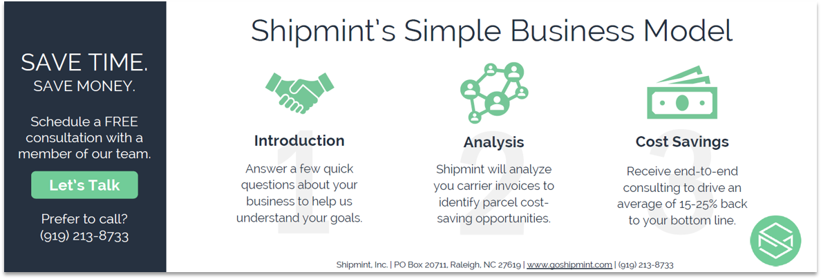 shipmint-simple-business-model-3